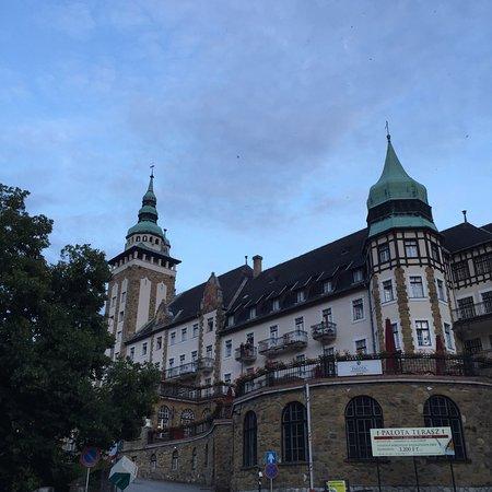 Lillafured, Ungarn: photo5.jpg