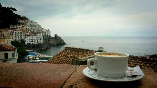 Hotel Croce di Amalfi : IMG_20160627_095440_large.jpg