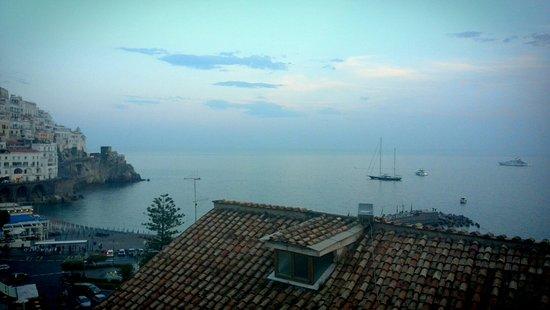 Hotel Croce di Amalfi : IMG_20160624_202353_large.jpg