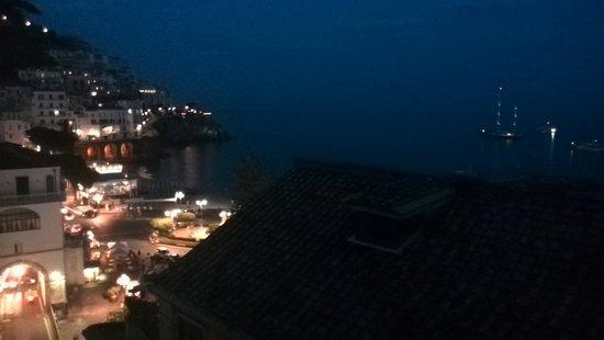 Hotel Croce di Amalfi : IMG_20160624_211004_large.jpg