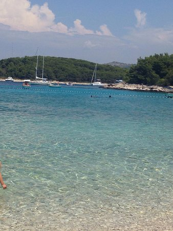 Hvar, Kroatien: photo0.jpg