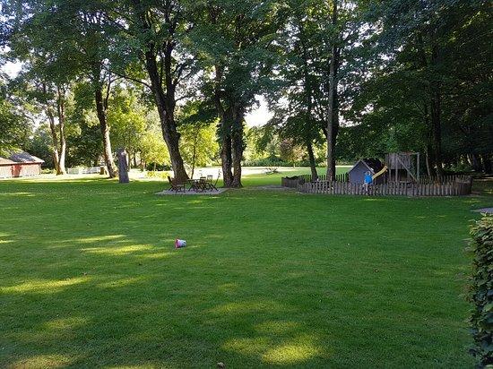 Hovborg, Danmark: 20160728_173608_large.jpg