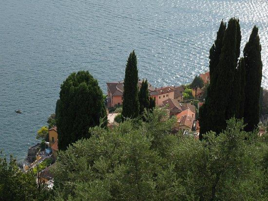 Perledo, Italia: 20160728194420_large.jpg