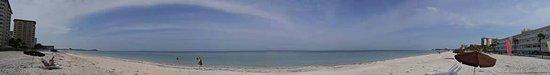 Sandcastle Resort at Lido Beach : FB_IMG_1469739109218_large.jpg