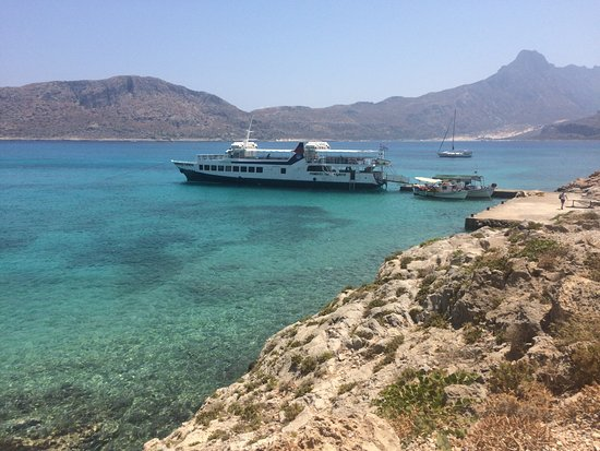 Koumeika, Grecia: photo0.jpg