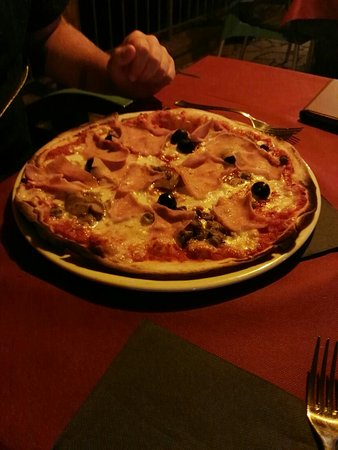 Asciano, อิตาลี: IMG-20160728-WA0041_large.jpg