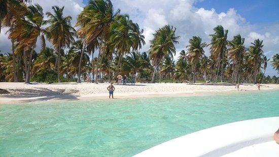 Fluch Der Karibik 2 Drehorte
