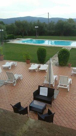 Castelnuovo Berardenga, Ιταλία: IMG-20160727-WA0030_large.jpg