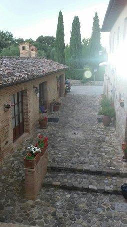 Borgo Casato