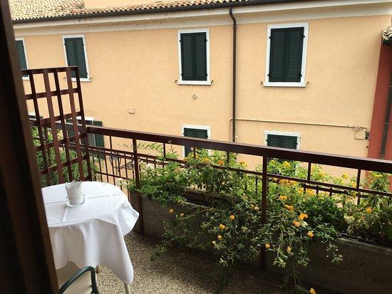 Hotel Speranza: photo1.jpg