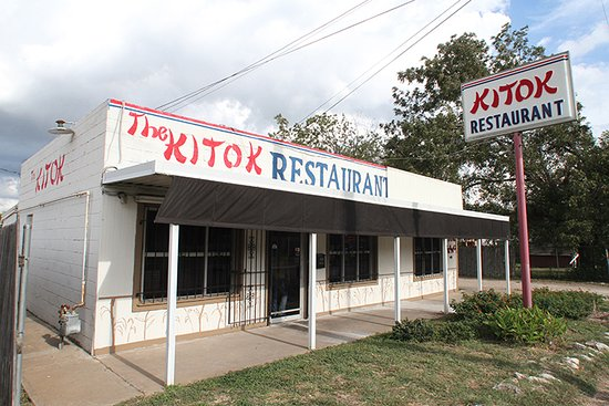 Kitok Restaurant Waco Photos Restaurant Reviews Order