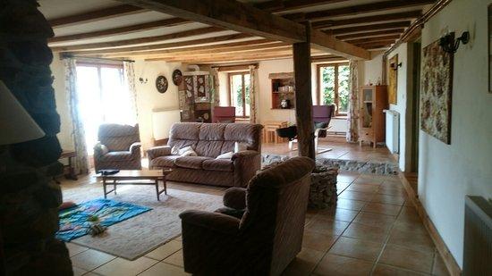 Chabanais, Frankrijk: DSC_1379_large.jpg