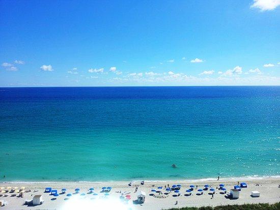 Miami Beach Resort and Spa: Miami Beach Resort & Spa