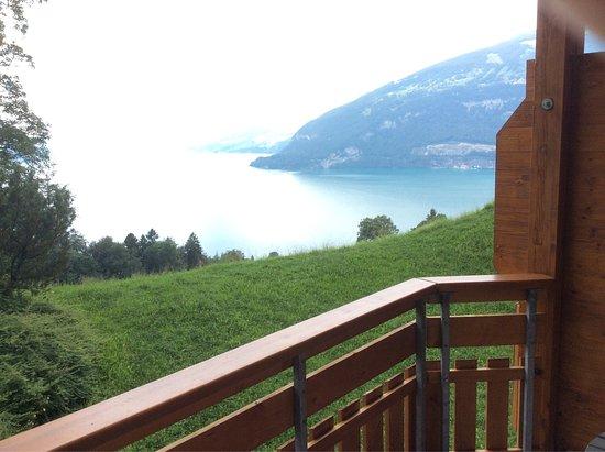 Leissigen, Schweiz: photo0.jpg