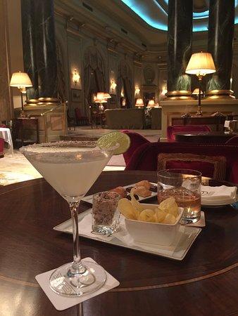 El Palace Hotel: photo0.jpg
