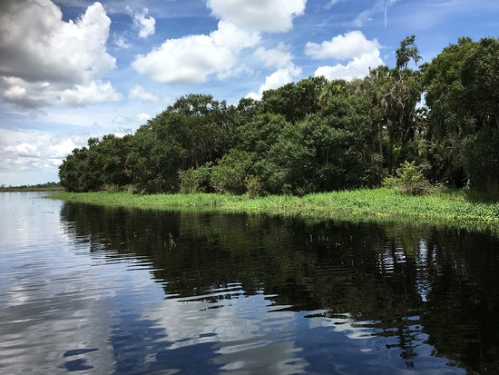 Myakka River State Park: photo6.jpg