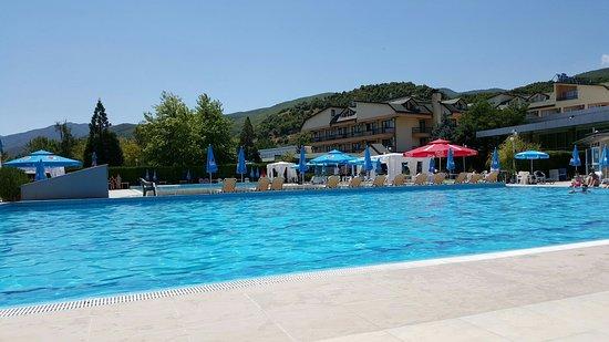 Strumica, Republic of Macedonia: 20160722_114348_large.jpg