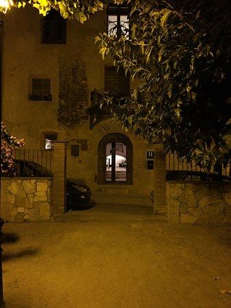 Els Guiamets, Spain: photo0.jpg