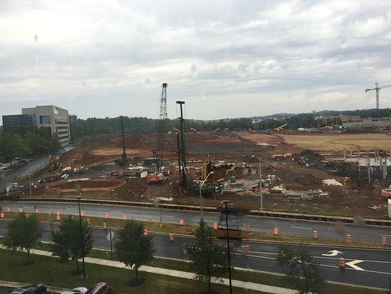 Herndon, VA: photo0.jpg