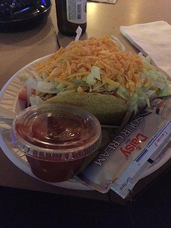 Hanover, PA: Taco Tuesday! 3Tacos for $4!