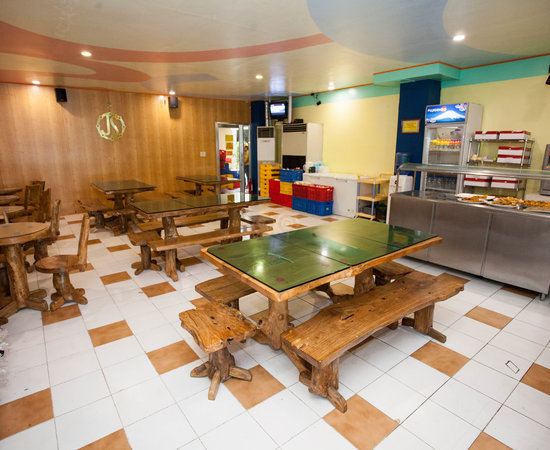 Laoag Renzo Hotel Philippines Voir Les Tarifs Et Avis