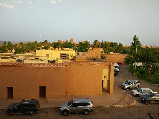 Ibis Moussafir Ouarzazate: IMG_20160712_070801_large.jpg