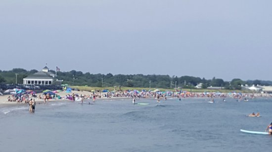 Narragansett Beach: 20160728_160125_large.jpg