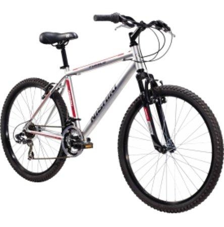 Eugene, OR: Men's bike