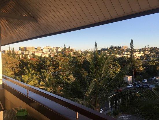 هوتل لو لاجون: photo6.jpg