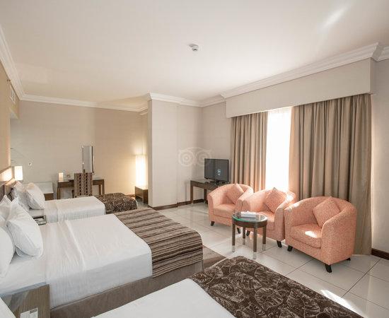 gateway hotel 3 дубай