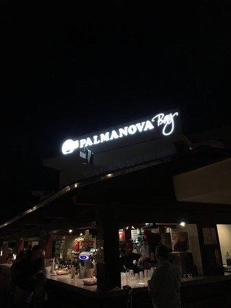 Intertur Palmanova Bay: photo5.jpg