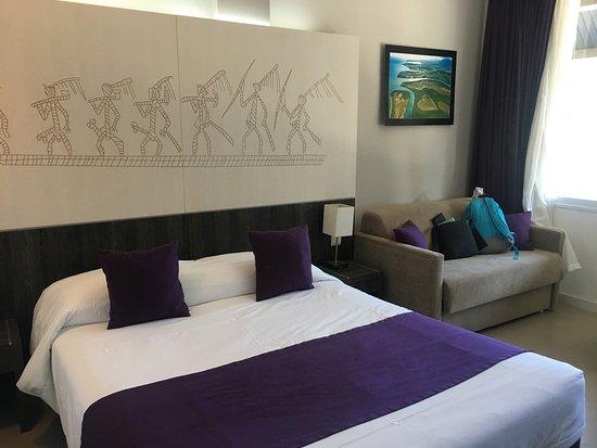 Hotel Beaurivage: photo2.jpg