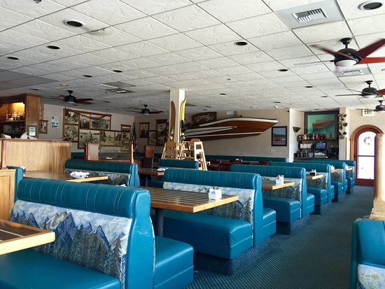 Lake Arrowhead, CA: photo1.jpg