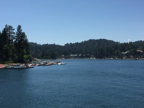 Lake Arrowhead, CA: photo0.jpg
