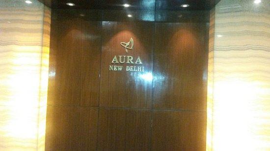 Hotel Aura: 20150621_110157_large.jpg