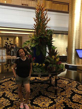 Dusit Thani Manila: photo6.jpg