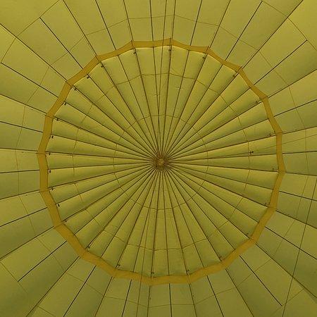 Саут-Лейк-Тахо, Калифорния: Lake Tahoe Balloons