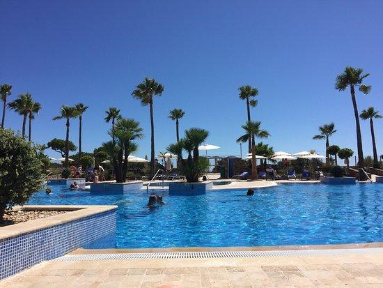 Hipotels Barrosa Palace Hotel: photo6.jpg