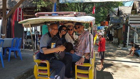 หมู่เกาะกีลี, อินโดนีเซีย: 20160728_115132_large.jpg