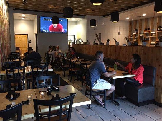 Fairfax, VA: photo3.jpg