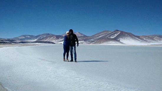 Uyuni, Bolívia: IMG-20160706-WA0025_large.jpg