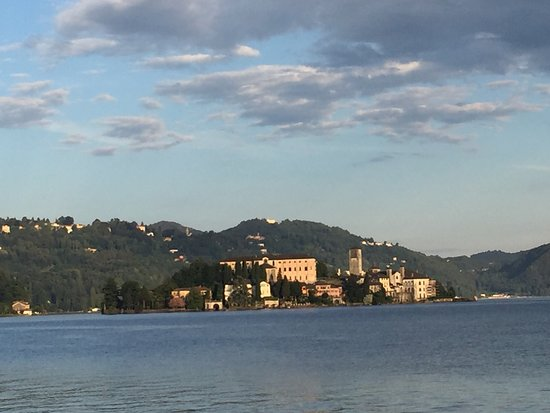 Pella, Włochy: photo0.jpg