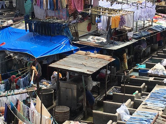 Dhobi Ghat: photo2.jpg