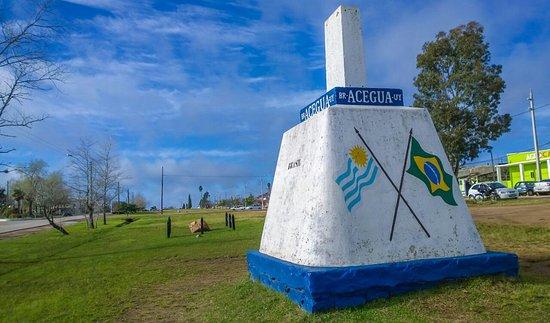 Aceguá Rio Grande do Sul fonte: media-cdn.tripadvisor.com