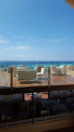 SENTIDO H10 Playa Esmeralda : received_1748630935393187_large.jpg
