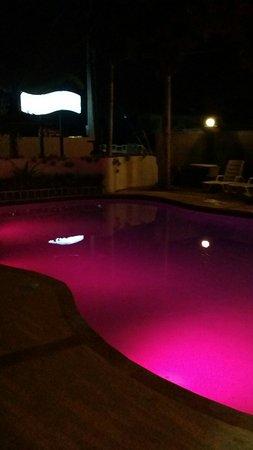 Buenas Olas Hotel: 20160727_215008_large.jpg