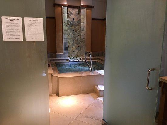 waikiki massage places Colorado Springs, Colorado