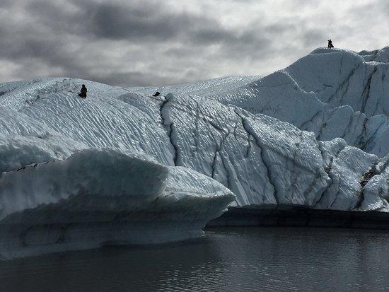 Glacier View, AK: photo3.jpg