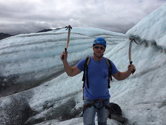 Glacier View, AK: photo5.jpg