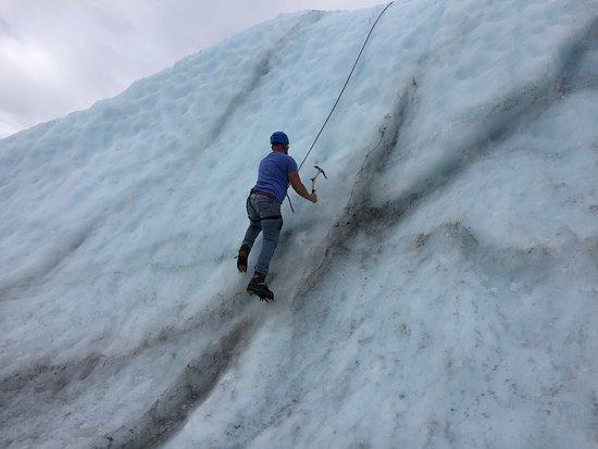 Glacier View, AK: photo6.jpg